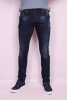 Мужские джинсы Bodilong