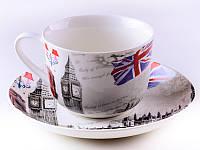 Набор чайный Lefard  2 предмета 450 мл ed 923-001