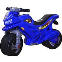 Толокар Каталка Мотоцикл Орион