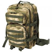 Рюкзак тактический Mil-Tec large ATACS FG