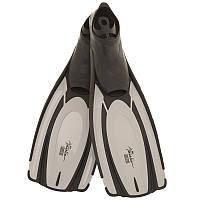 Ласты для снорклинга Marlin Miami, размеры 44-45 (XL)