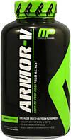 MusclePharm Armor-V 120 tab