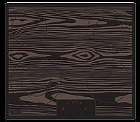 Варочная поверхность Hansa BHC 63501
