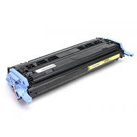 Заправка картриджей HP C4194A принтера HP Color LaserJet 4500/4550