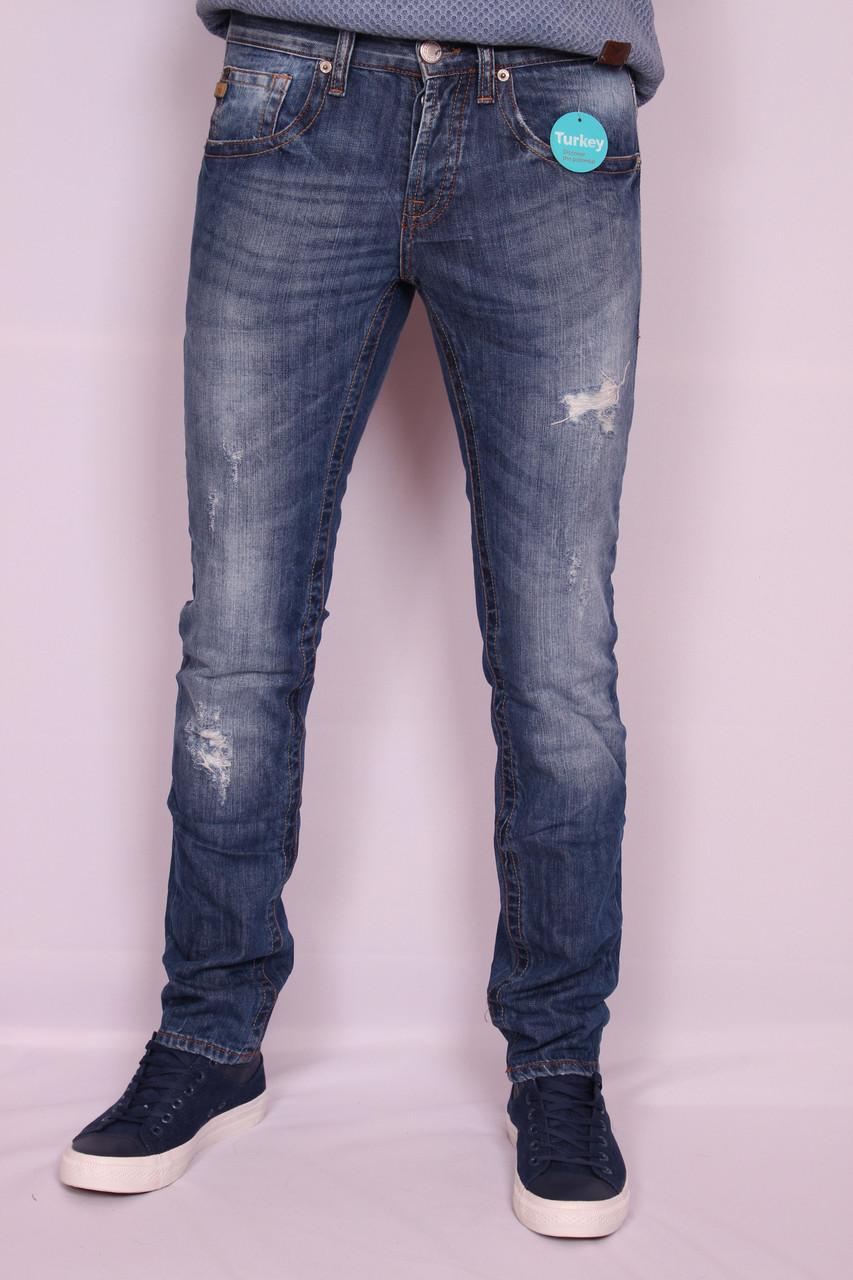 Турецкие джинсы доставка