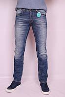 Мужские модные турецкие джинсы MANZARA