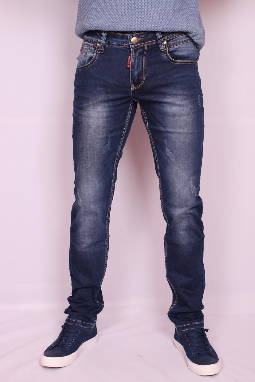 Мужские джинсы Sevilla