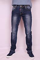 Мужские джинсы Sevilla, фото 1