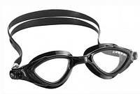 Подводные очки купить Cressi Sub Fox