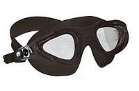 Очки для бассейна Cressi Sub Hydra
