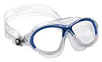 Дитячі окуляри для басейну Cressi Sub Cobra Kid