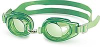 Очки для плавания для самых маленьких Head Star