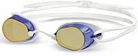 Очки шведки зеркальные линзы Head Ultimate LSR + зеркальное покрытие
