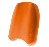 Доска плавательная Head High Level Kickboard
