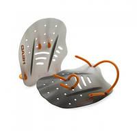 Лопатки на руки для плавания Head Contour Paddle
