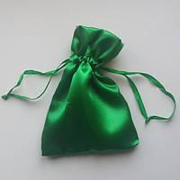 Мешочки из сатина под заказ