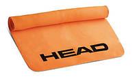 Быстросохнущее полотенце Head Swim Towel PVA