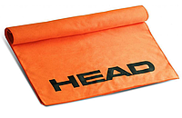 Полотенце для бассейна из микрофибры Head Swim Towel Microfibre