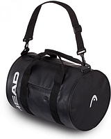 Спортивная сумка для бассейна Head Daily Bag 16