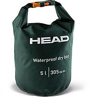 Водонепроницаемая сумка Head Dry Bag