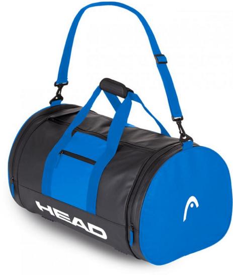 f3bb8b910435 Сумка для тренировок Head Tour Bag 45, цена 1 046,50 грн., купить Київ —  Prom.ua (ID#233594863)