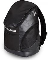 Спортивный рюкзак Head Training Backpack 33