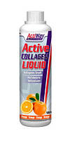 ActiWay Active Collagen Liquid 500 ml