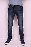 Мужские джинсы DZIRE, фото 1