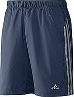 Шорты Adidas Performance 365 COOL SHORT Z21245, фото 1