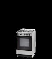 Кухонная газовая плита  отдельно стоящая Indesit I5GG(X)/U
