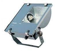 Прожектор PHILIPS RVP351xHPI-TP 400W K IC S (симметричный)