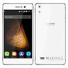Смартфон BlackView Omega Pro 3Gb, фото 3
