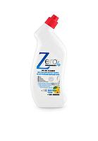"""""""ERO"""" гель для мытья туалета лимон 750 мл"""