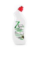 """""""ERO"""" гель для мытья туалета морская соль 750 мл"""