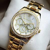 Michael Kors №141 Женские наручные часы
