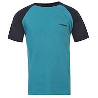 Детская футболка Donney для мальчика