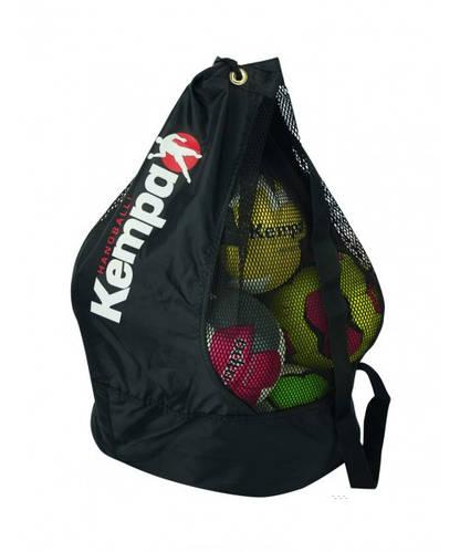 3b28f6ae0339 Баул для мячей Kempa: продажа, цена в Кривом Роге. аксессуары для мячей от