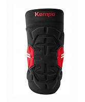 Наколенник Kempa K-GUARD KNEE PROTECTOR