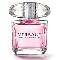 Versace Bright Crystal - лицензия Турция UNO 50мл.-стекло, фото 1