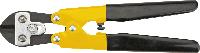 Ножницы арматурные 210 мм, Topex, 01A117