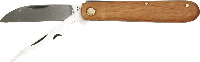 Нож монтерский, Topex, 17B658