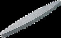Брусок точильный овальный, Topex, 17B818