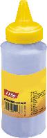 Мел разметочный 115 г, Topex, 30C616