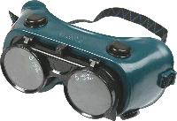 Защитные очки сварщика, Topex, 82S105