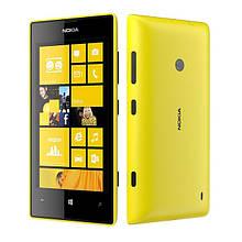 Защитные стекла для Nokia Lumia