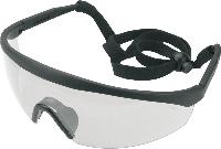 Защитные очки, Topex, 82S111