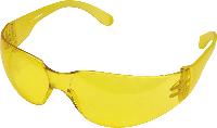 Защитные очки, Topex, 82S116