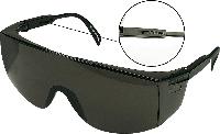 Защитные очки, Topex, 82S117