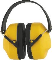 Защитные наушники, Topex, 82S125
