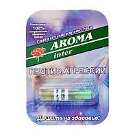 Эфирное масло против агрессии 1,2 мл